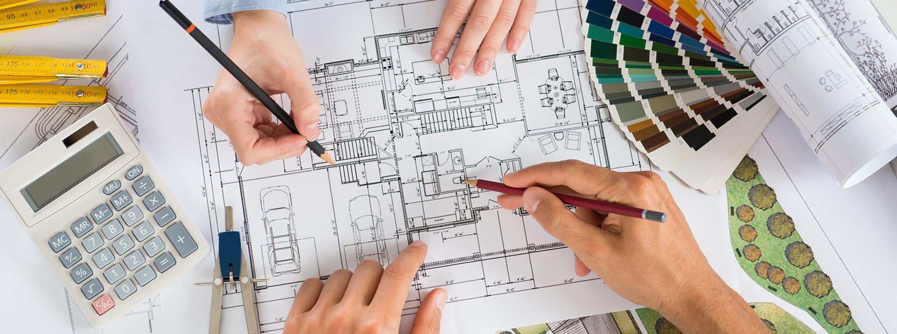 ^ Design-eam - Bauen Sie Ihr Holzhaus, Passivhaus, Plusenergiehaus ...