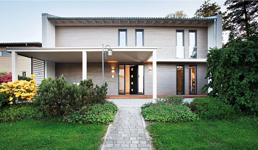 360 Grad Holzhaus : 360 ansichten bauen sie ihr holzhaus passivhaus plusenergiehaus mit sonnleitner ~ Sanjose-hotels-ca.com Haus und Dekorationen
