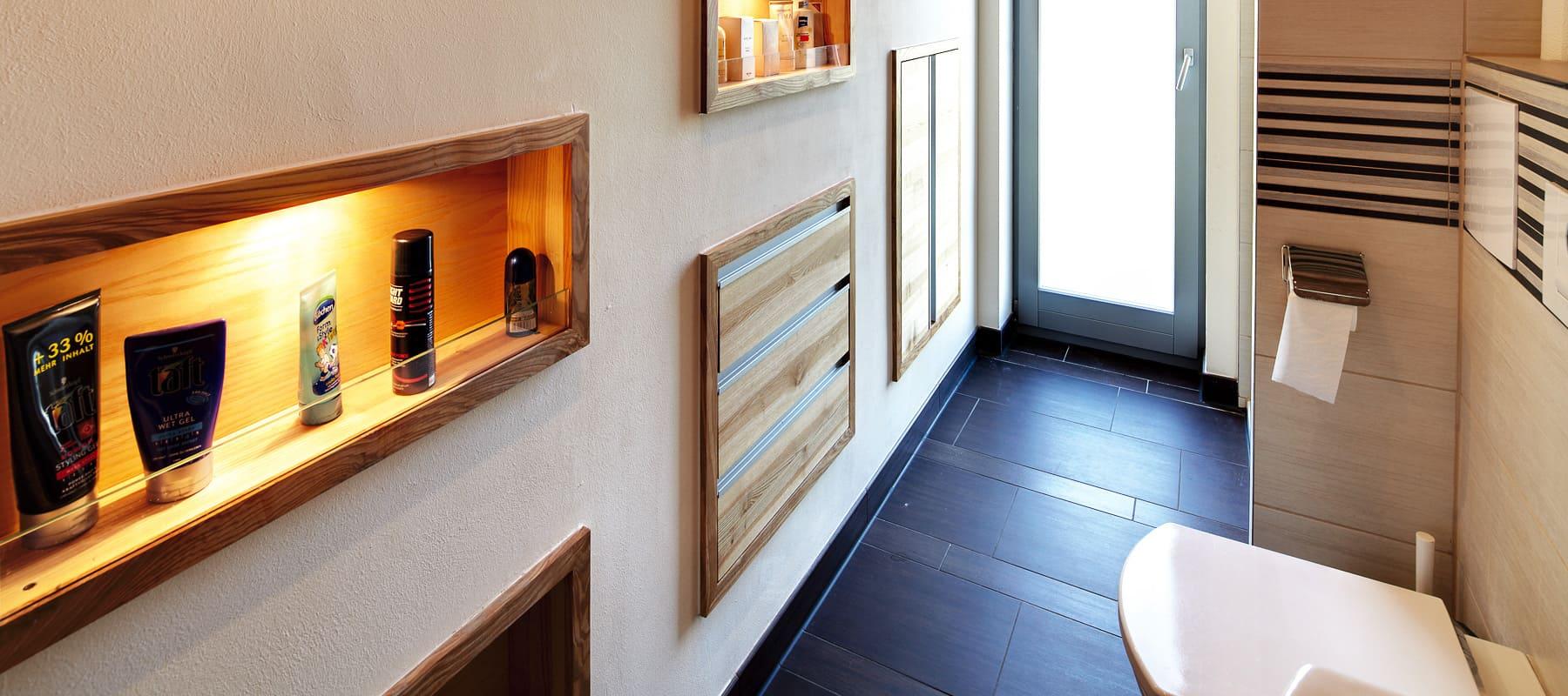^ Kundenhaus ugsburg - ein Holzhaus im modernen Stil - Sonnleitner ...