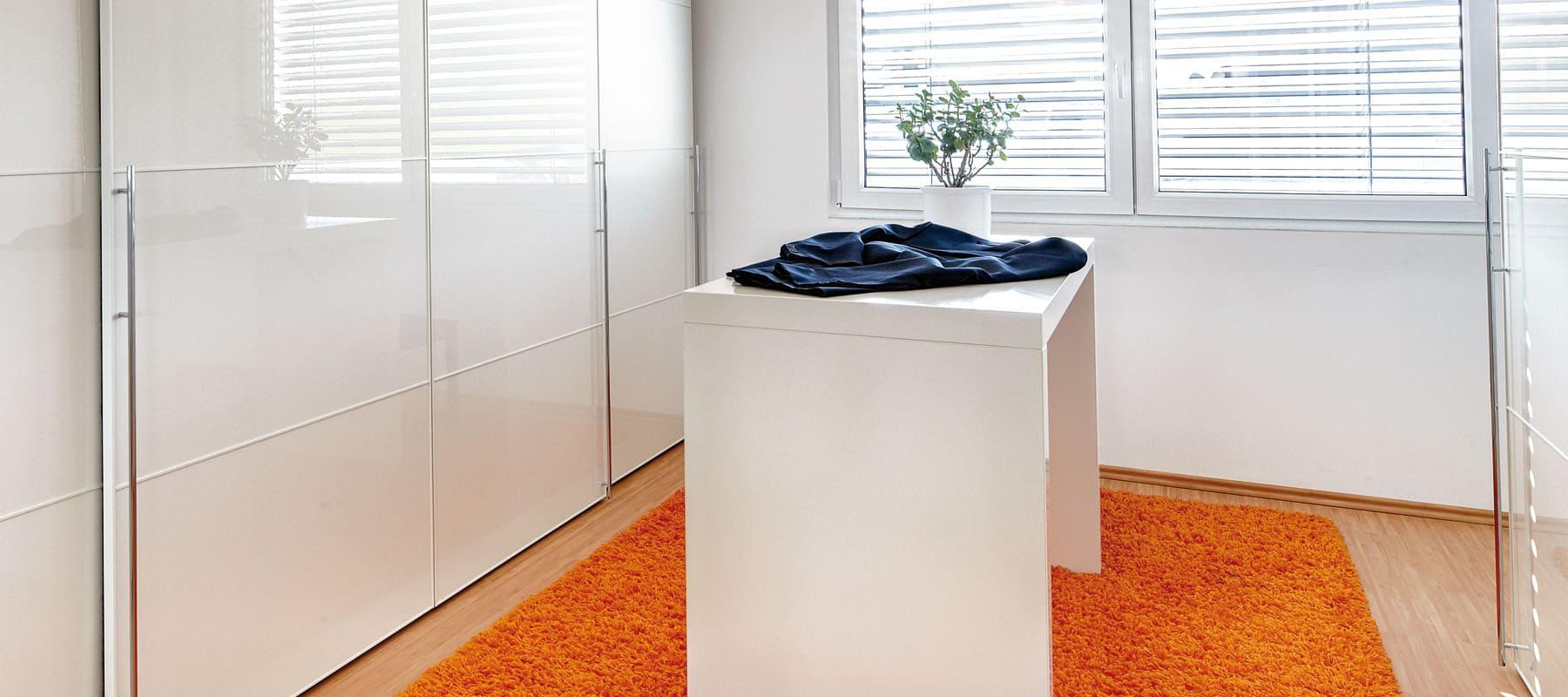 ^ Kundenhaus Felderer - Bauen Sie Ihr Holzhaus, Passivhaus ...