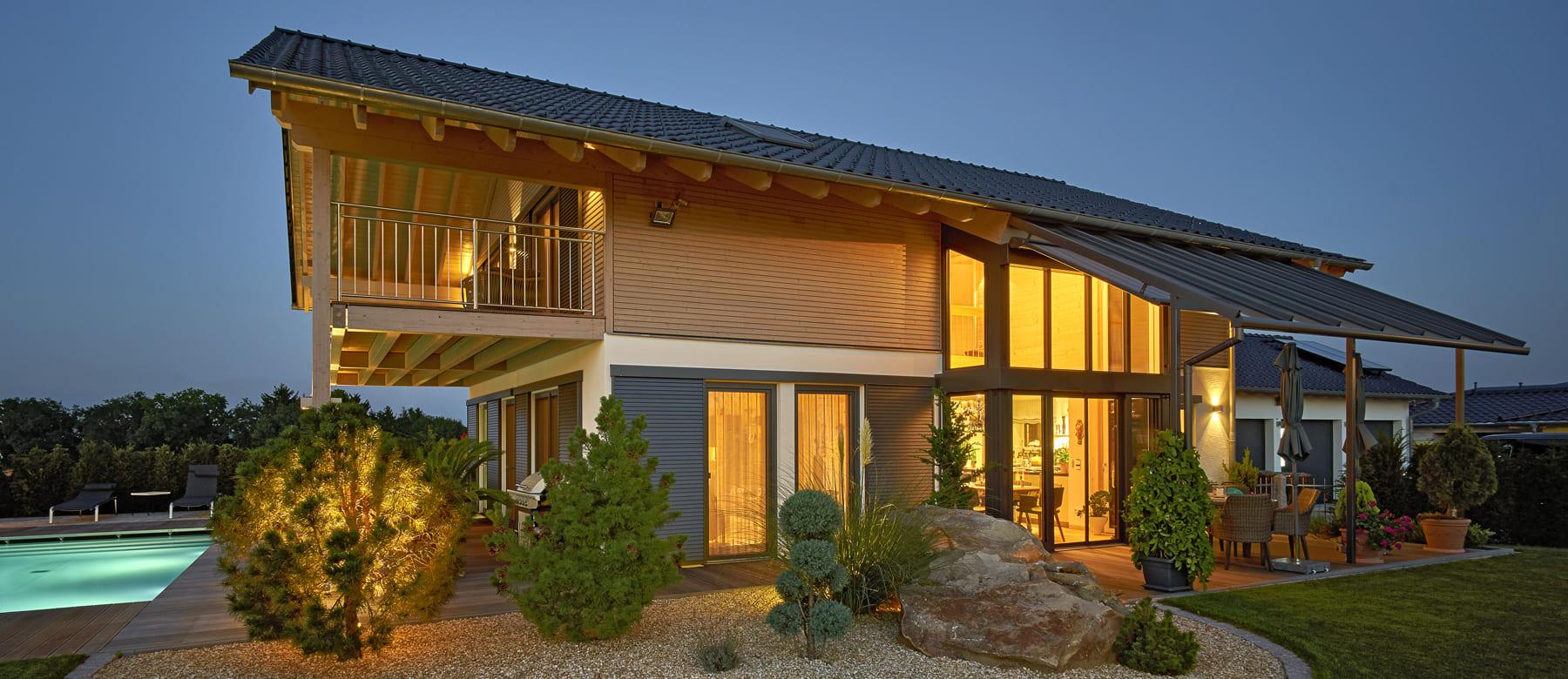 kosten blockhaus carina u blockhaus with kosten blockhaus simple ein blockhaus als fertighaus. Black Bedroom Furniture Sets. Home Design Ideas
