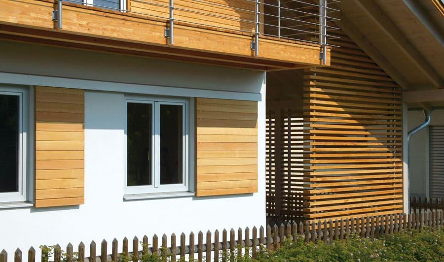 referenzhaus rosenheim bauen sie ihr holzhaus passivhaus plusenergiehaus mit sonnleitner. Black Bedroom Furniture Sets. Home Design Ideas