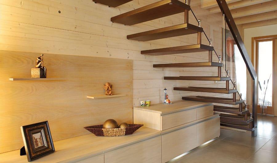 wohnideen zimmer htte ~ verschiedenes interessantes design für ein, Wohnideen design