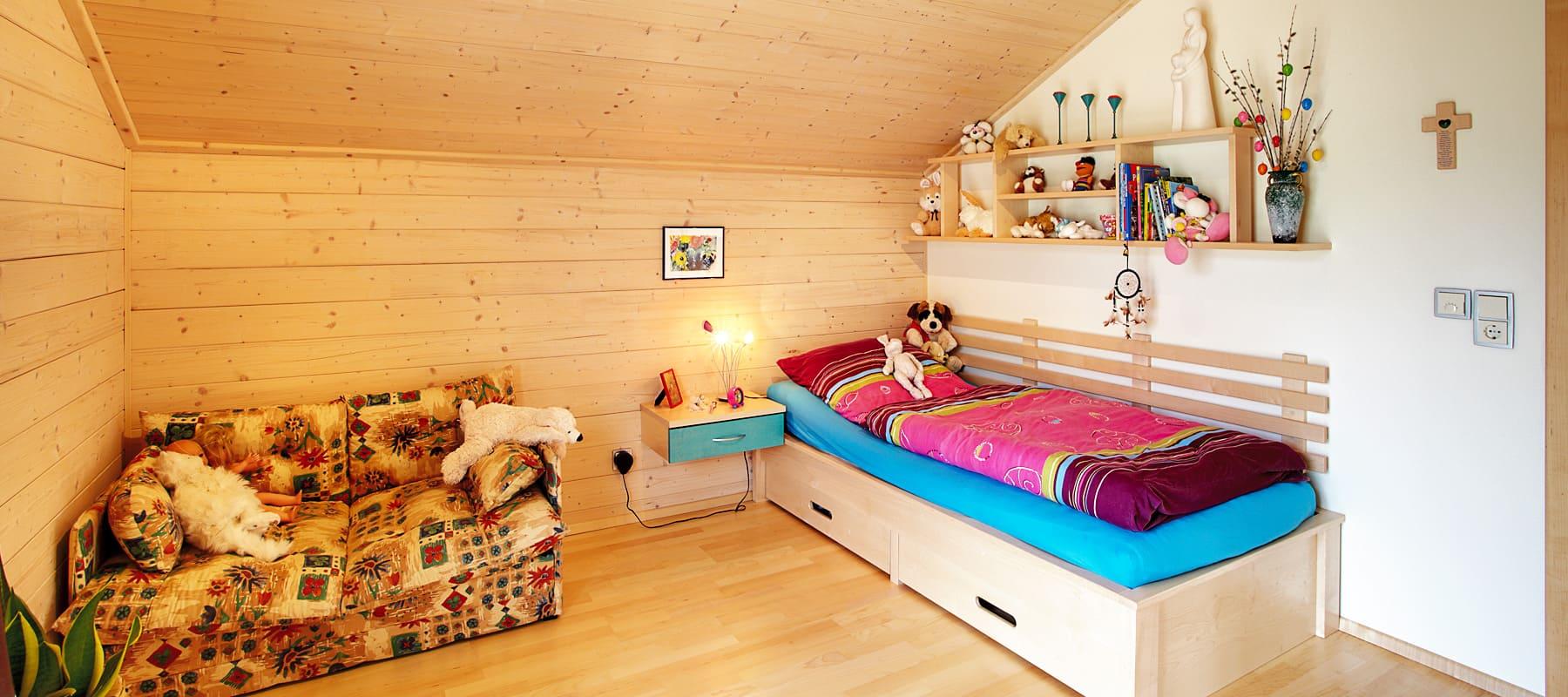 ^ Wohnzimmerz: Sonnleitner Haus Preise With Kundenhaus Stöckl in ...