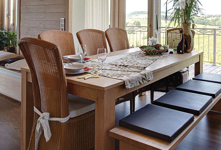 fenster winterg rten u m bel aus der holzmanufaktur. Black Bedroom Furniture Sets. Home Design Ideas