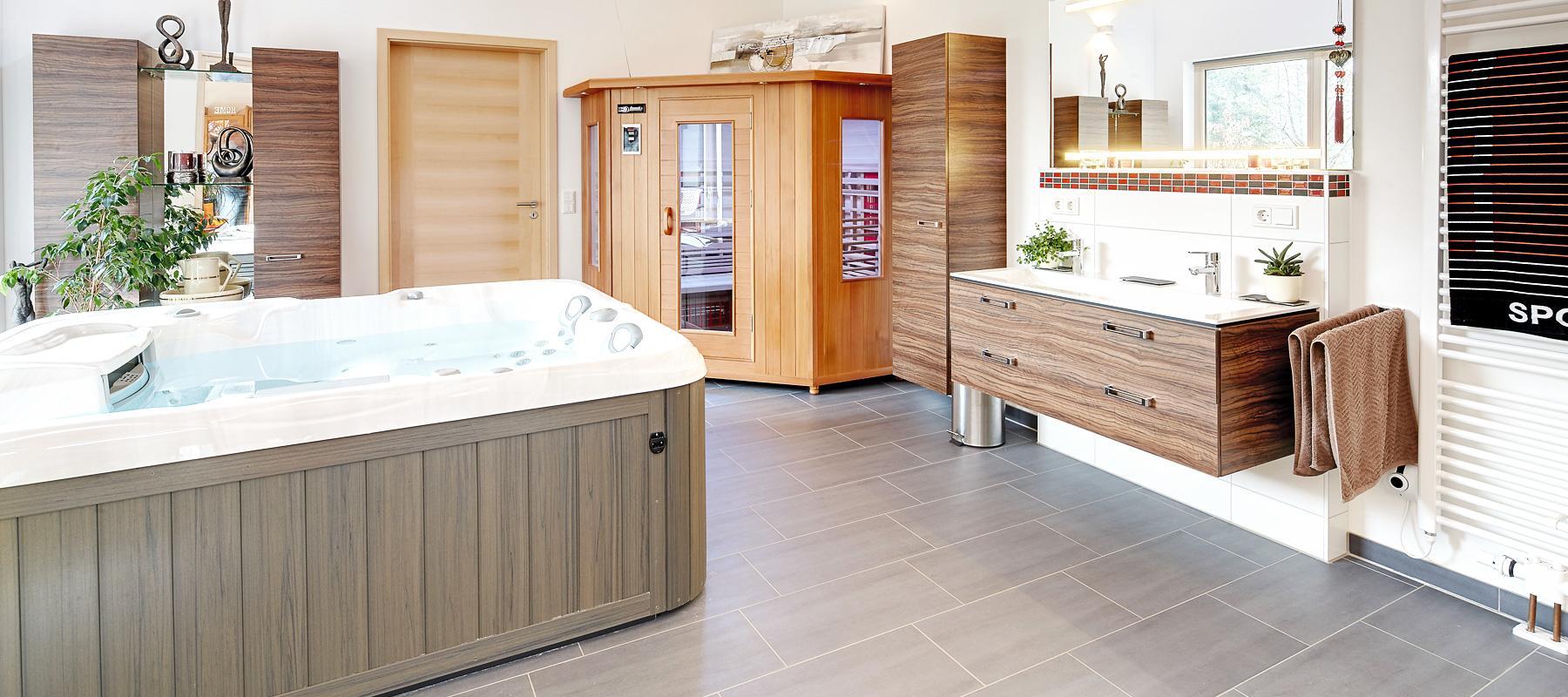badezimmer und badplanung vom holzhaus profi bauen sie ihr holzhaus. Black Bedroom Furniture Sets. Home Design Ideas