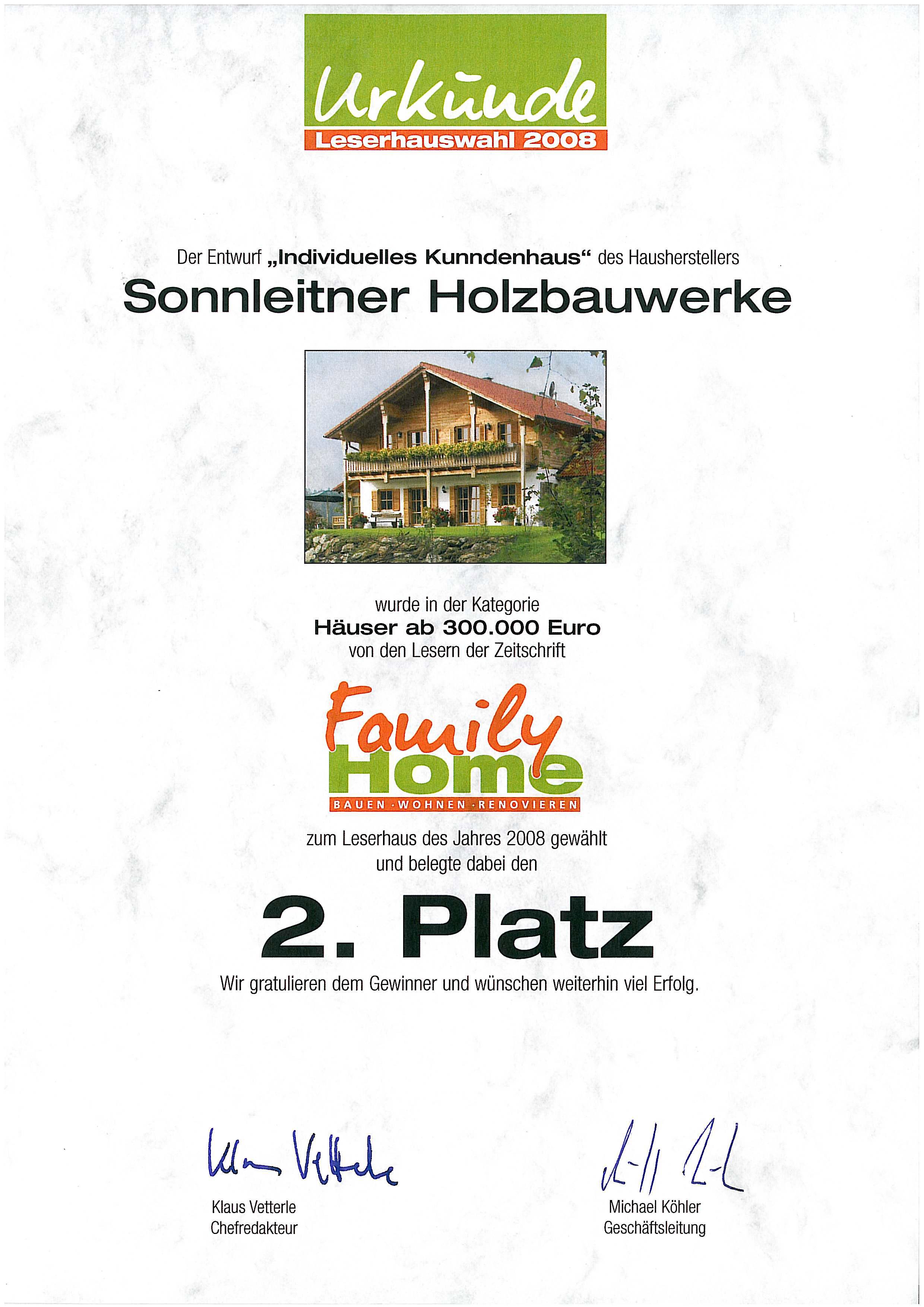 Beste Gewinner Zertifikat Vorlagen Ideen - Entry Level Resume ...